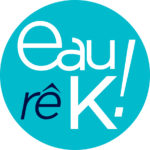 EaureK-LOGO-Circle-Colour